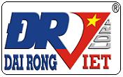 Đại Rồng Việt