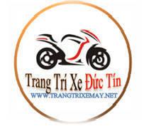 Bảng giá phụ tùng inox trang trí xe Lead - SCR