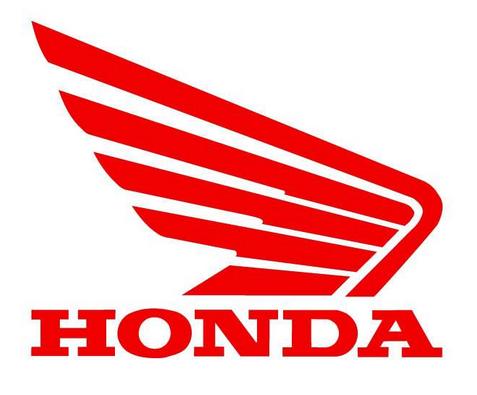 Bảng giá Dán Keo Xe hãng Honda
